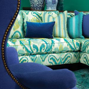 upholstery-service
